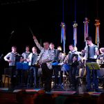 koncert milosnikow akordeonu