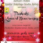 koncert noworoczny 19 00s