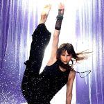 Paulina-Figinska-Figa-modern-jazz-new-age-uczestniczka-programu-ycd1