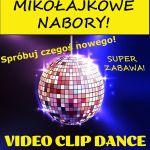 VIDEO s