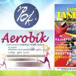 aerobik i oboz taneczny s