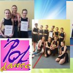 pok dance balet s