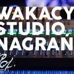 wakacje studio s