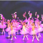 balet_wystp