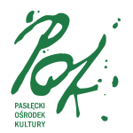 logo POK copy