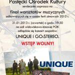 ulotki-gostereo_i_unique-plakat