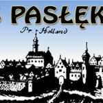 logo-glos_pasleka
