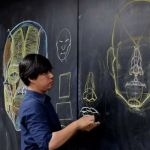anatomical drawing class thailand 8 5fb37e71ce986 700