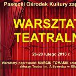 warsztaty teatralne 2016 xs