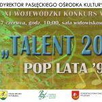 talent 2014-do neta