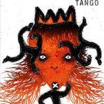 1515062921 plakat 00Białe Tango