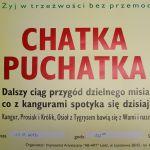 chatka puchatka s