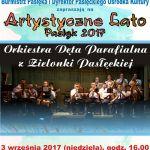 03.09.17 ALOrkiestra Dęta Parafialna s
