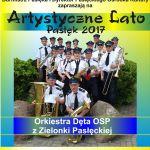 27.08.17 koncert orkiestry detej osp s