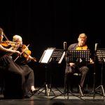 1 orkiestra kameralna
