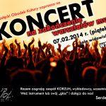 plakat-koncert