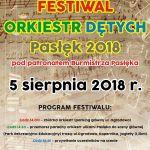 05.08.2018 festiwal orkiestr s