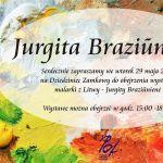 jurgita wystawa 2018 s
