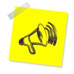 megaphone 1468168 1920