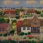 fotob 1596