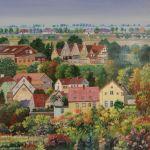 fotob 1597