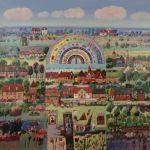 fotob 1598