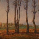 fotob 1599