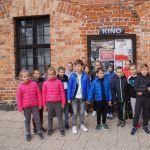 Dodatkowe seanse dla dzieci i młodzieży w Kinie Zamkowym POK
