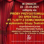 probysfasfs
