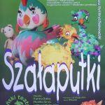 1503908308 Szałaputki